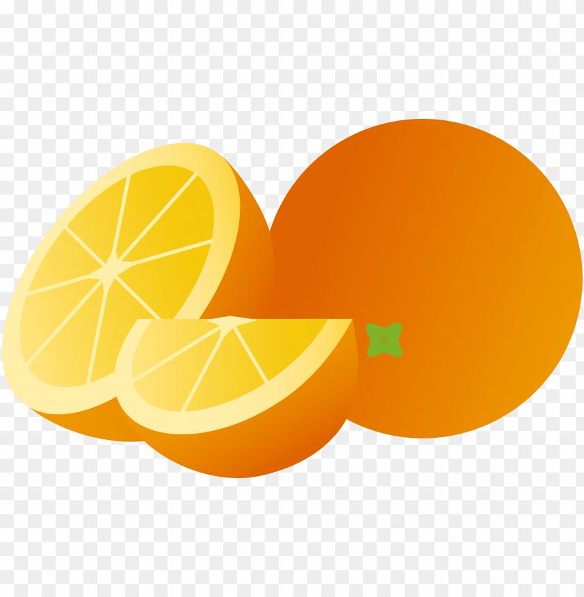 free PNG Download orange   orange clipart png photo   PNG images transparent