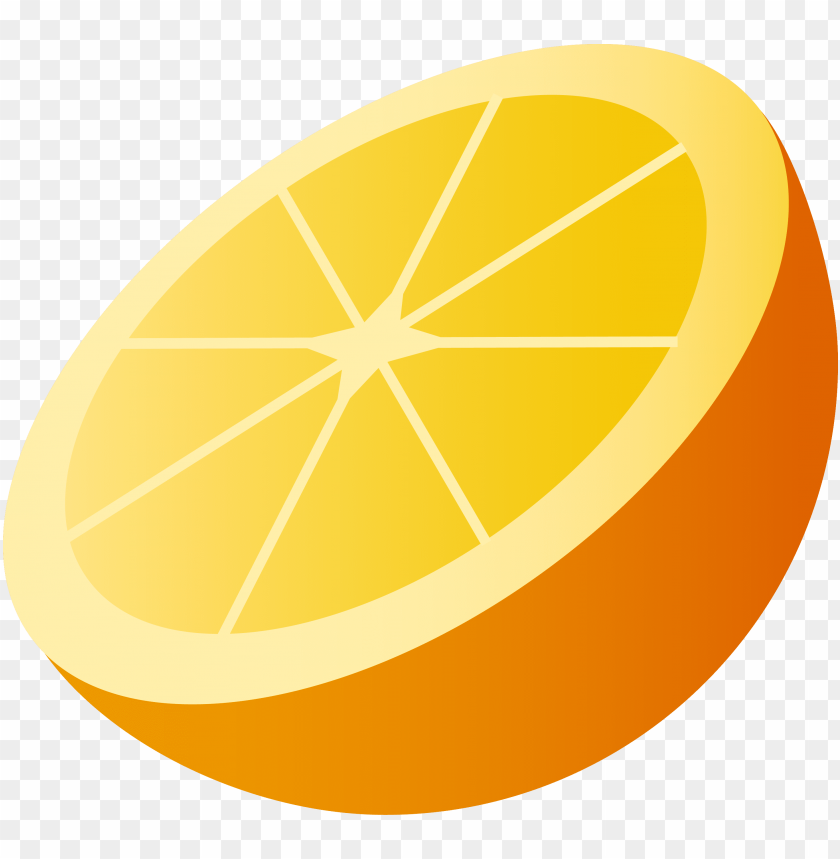free PNG Download orange | orange clipart png photo   PNG images transparent