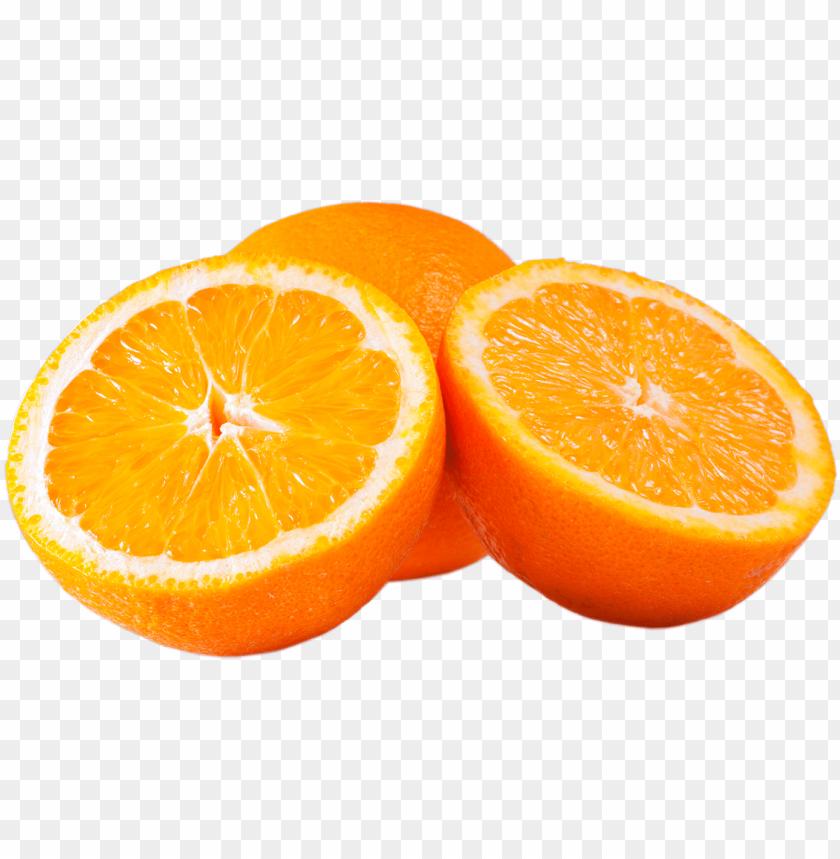 free PNG orange png transparent image - hedex orange PNG image with transparent background PNG images transparent