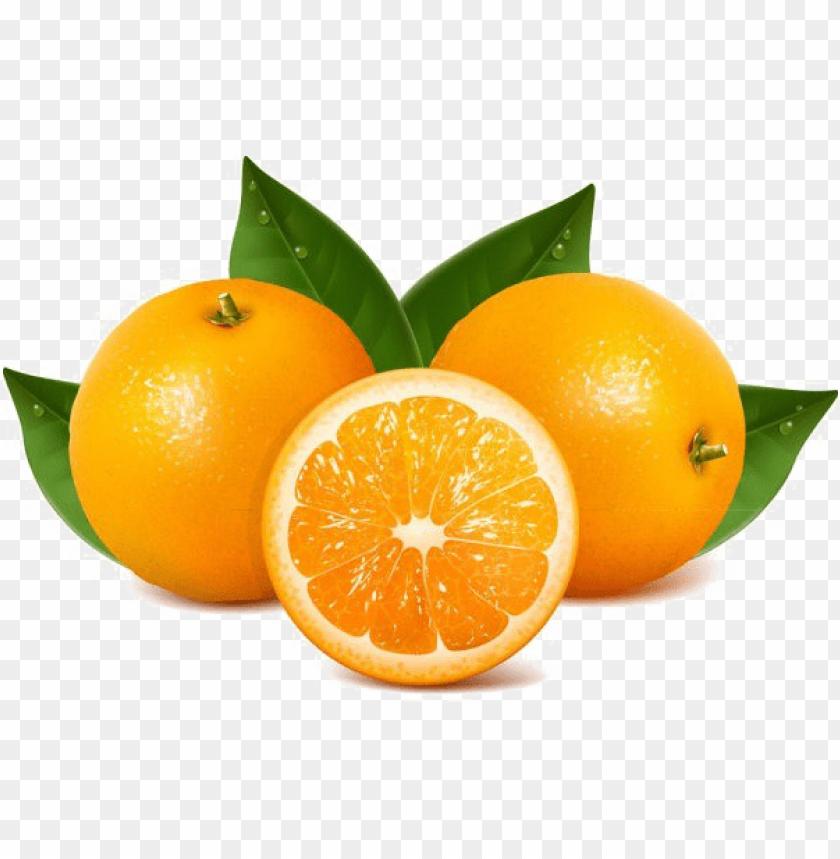 free PNG orange slice png transparent image - orange fruit images PNG image with transparent background PNG images transparent