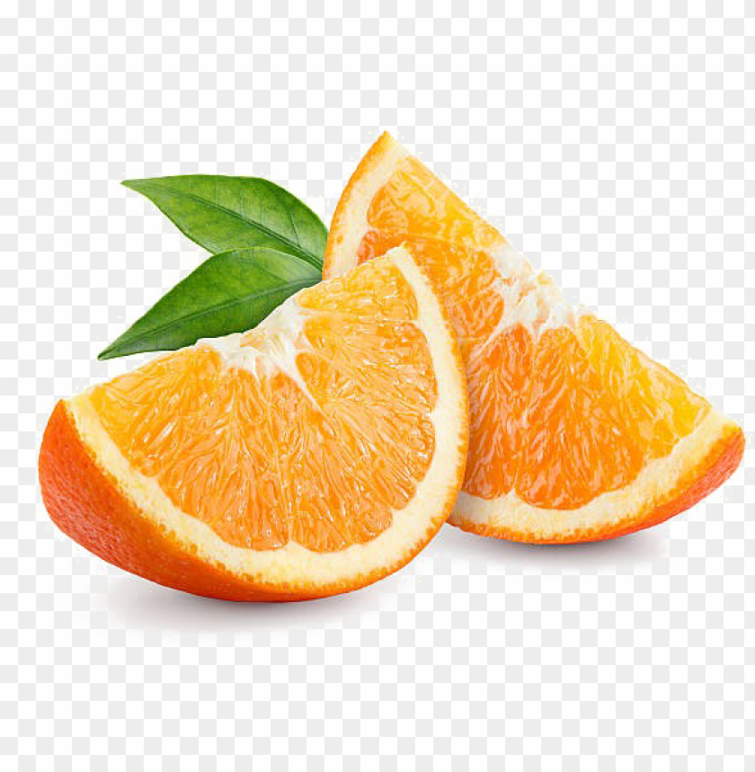 free PNG orange slice transparent image - orange slice PNG image with transparent background PNG images transparent