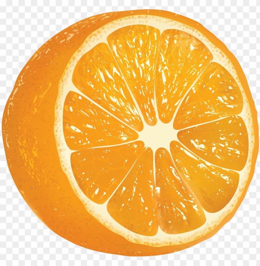 free PNG oranges png image png photo, clip art, illustrations - orange PNG image with transparent background PNG images transparent