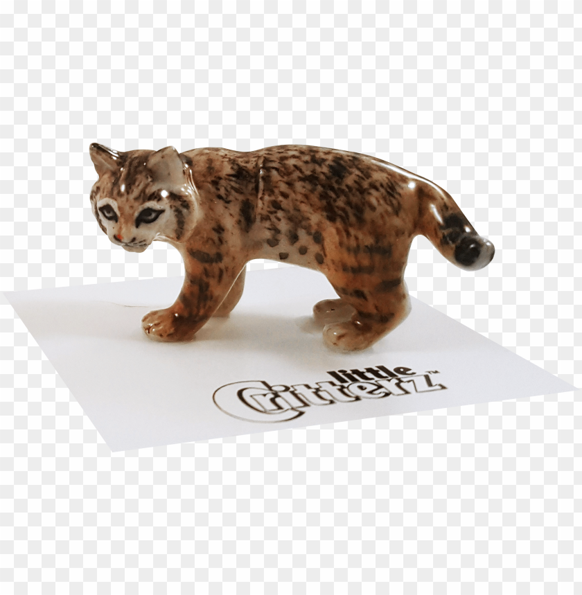 free PNG orcelain animal figurines PNG image with transparent background PNG images transparent