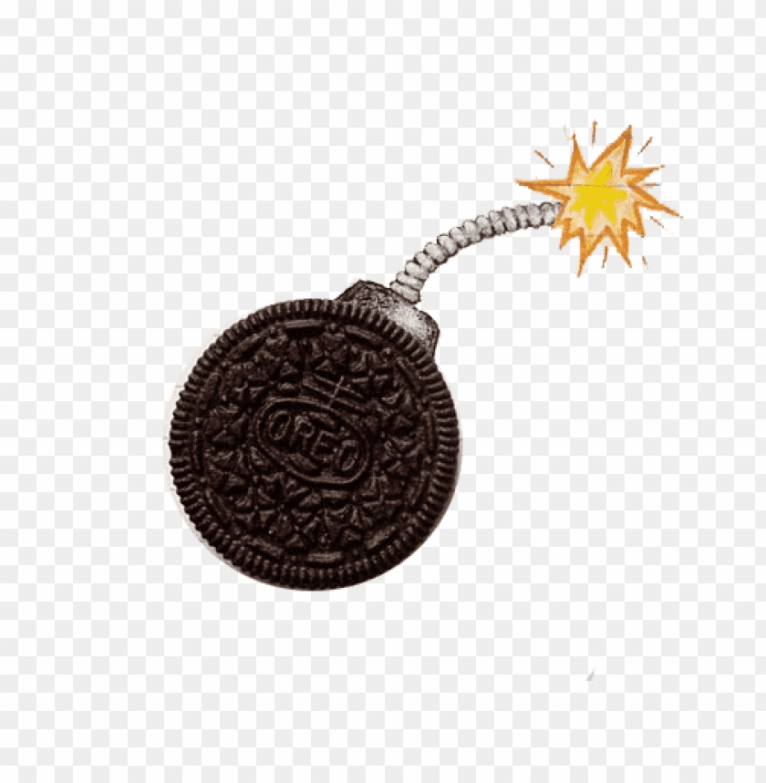 free PNG Download oreo png images background PNG images transparent
