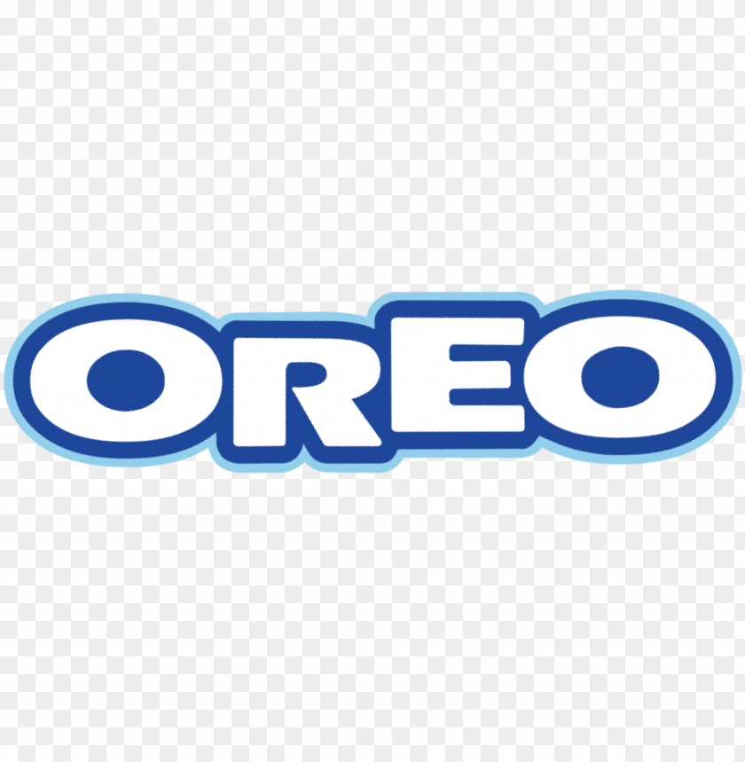 free PNG oreo 95 - oreo PNG image with transparent background PNG images transparent