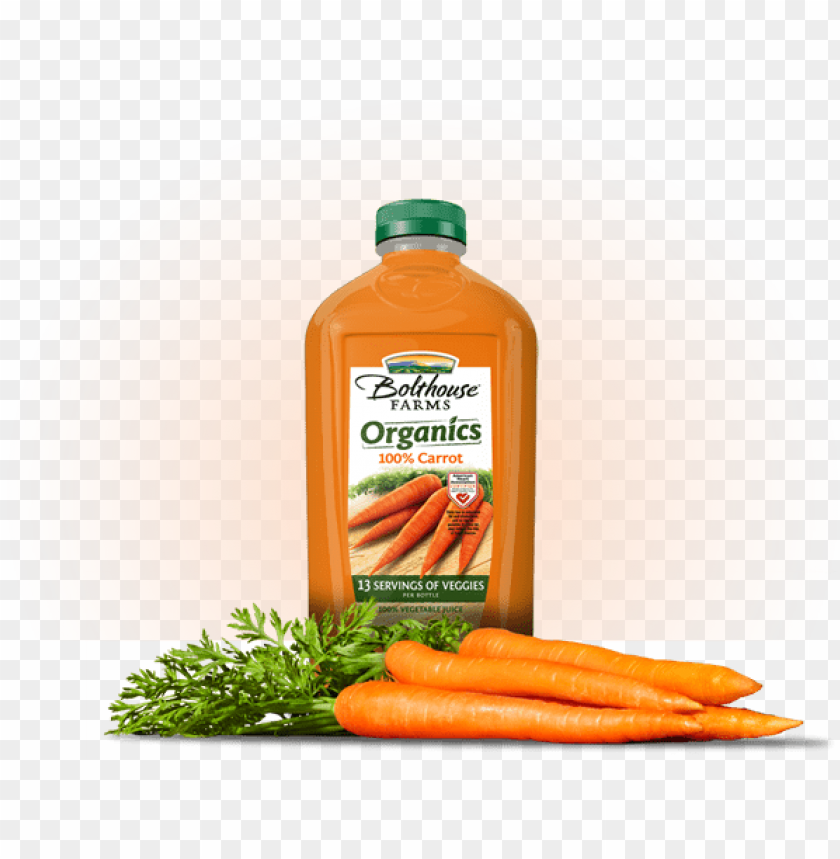 free PNG organic carrot juice - bolthouse farms strawberry banana fruit juice smoothie PNG image with transparent background PNG images transparent