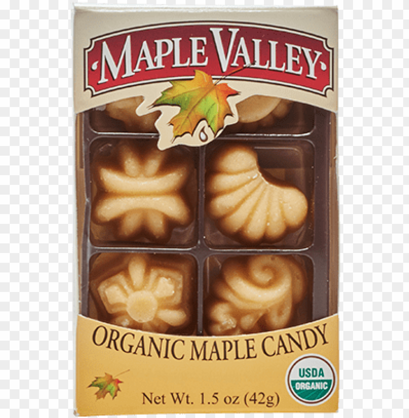 free PNG organic maple candy - maple candy PNG image with transparent background PNG images transparent