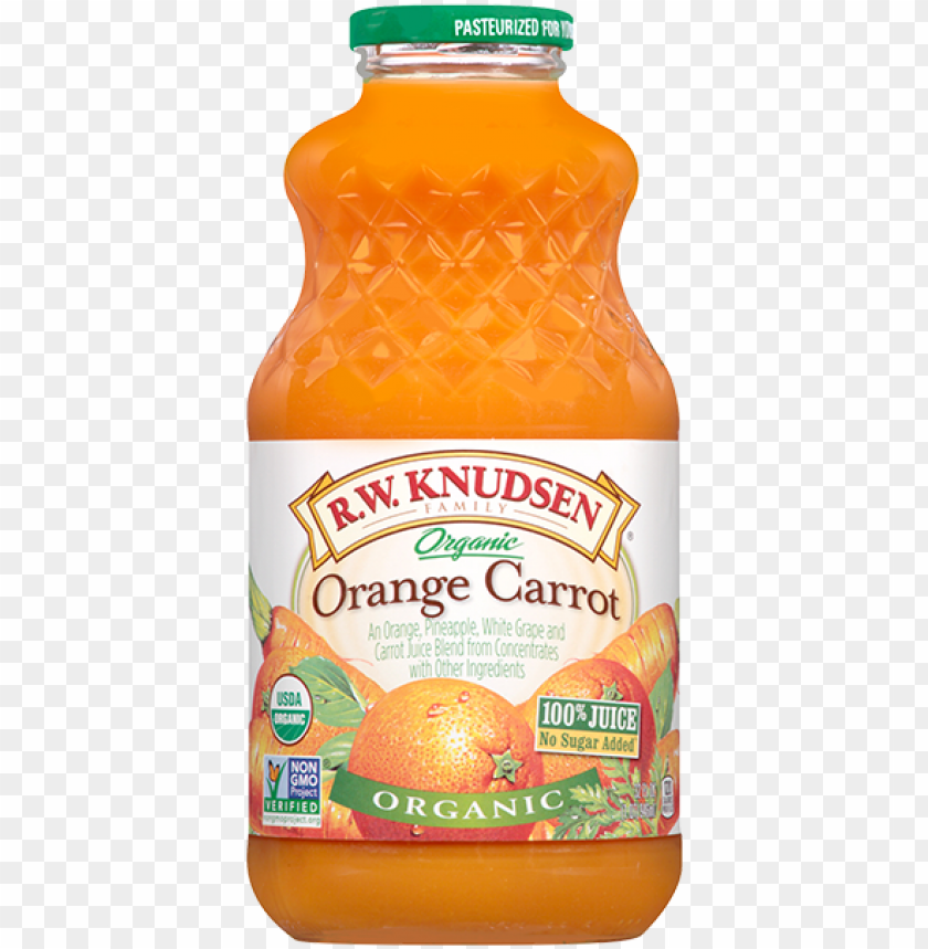 free PNG organic orange carrot - organic carrot orange juice PNG image with transparent background PNG images transparent