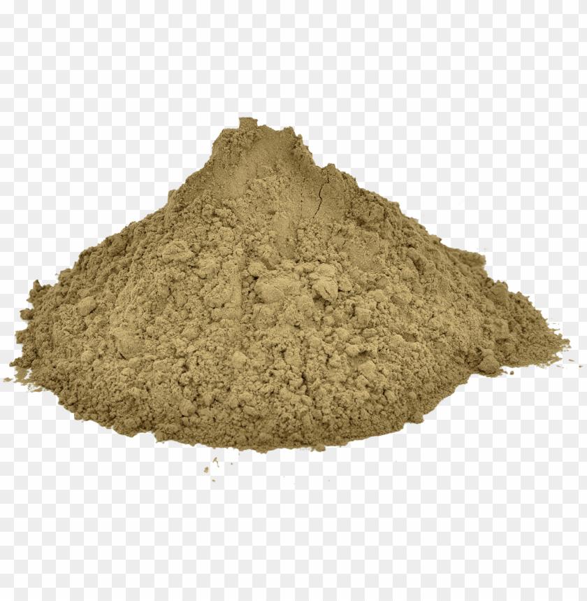 free PNG organic tulsi holy basil powder - epic herbs basil leaf powder - 1 lb (16 oz) PNG image with transparent background PNG images transparent