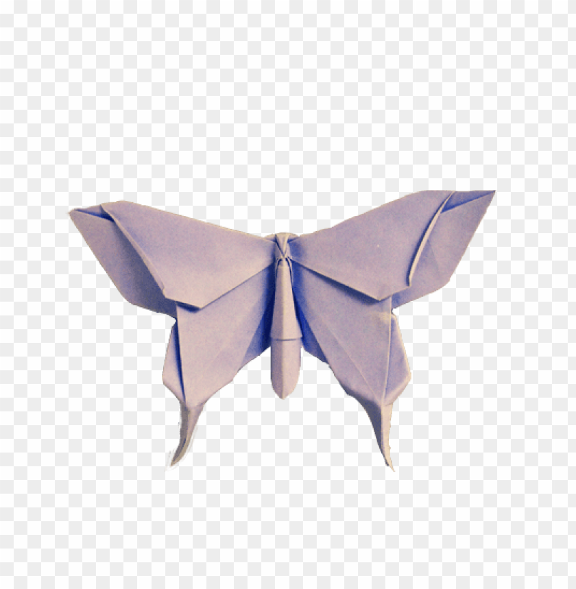 free PNG Download origami butterfly png images background PNG images transparent