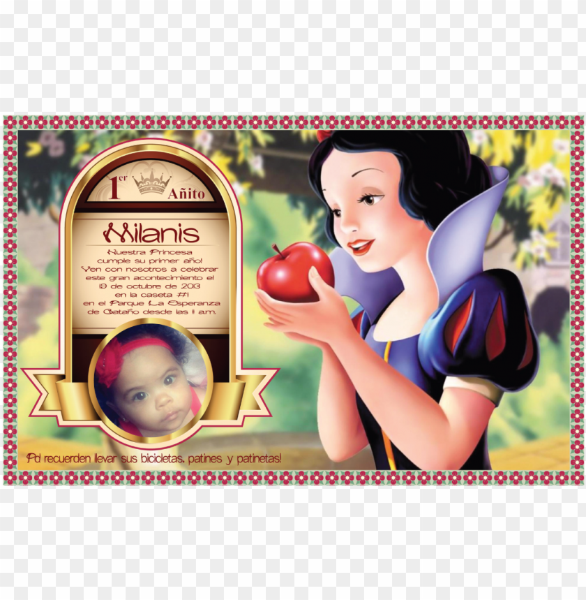free PNG original snow white PNG image with transparent background PNG images transparent