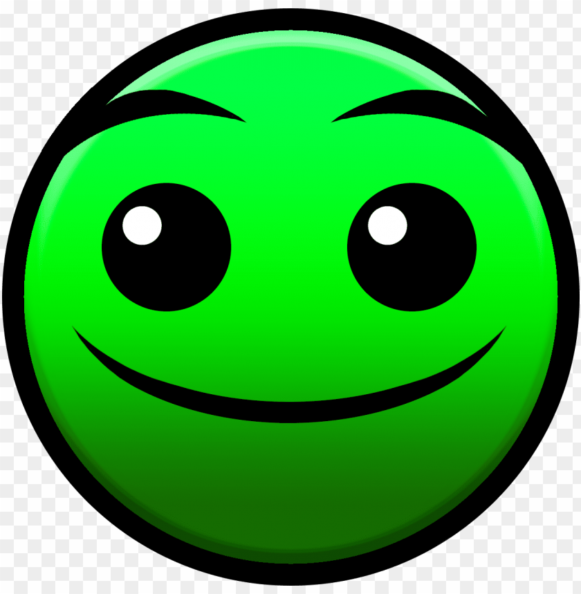 ormal normal difficulty geometry dash png image with transparent background toppng ormal normal difficulty geometry dash