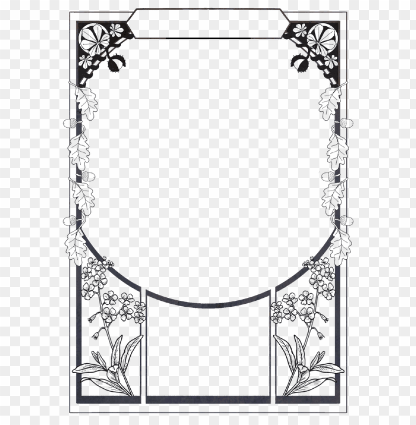 ornamen bingkai png image with transparent background toppng ornamen bingkai png image with