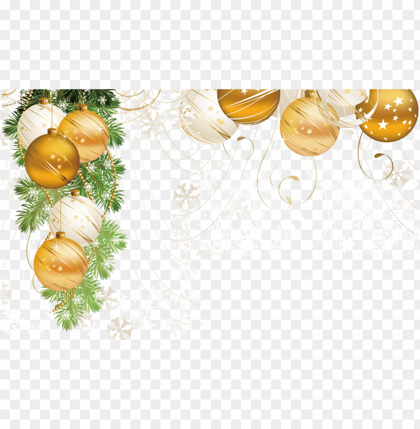 free PNG ornament claus tree creative decoration santa christmas - christmas day PNG image with transparent background PNG images transparent