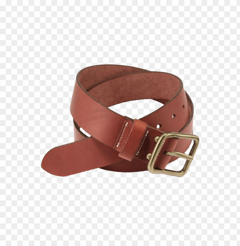 Available in Black Oro Red Wing Heritage Leather Belts Amber and Oro Russet