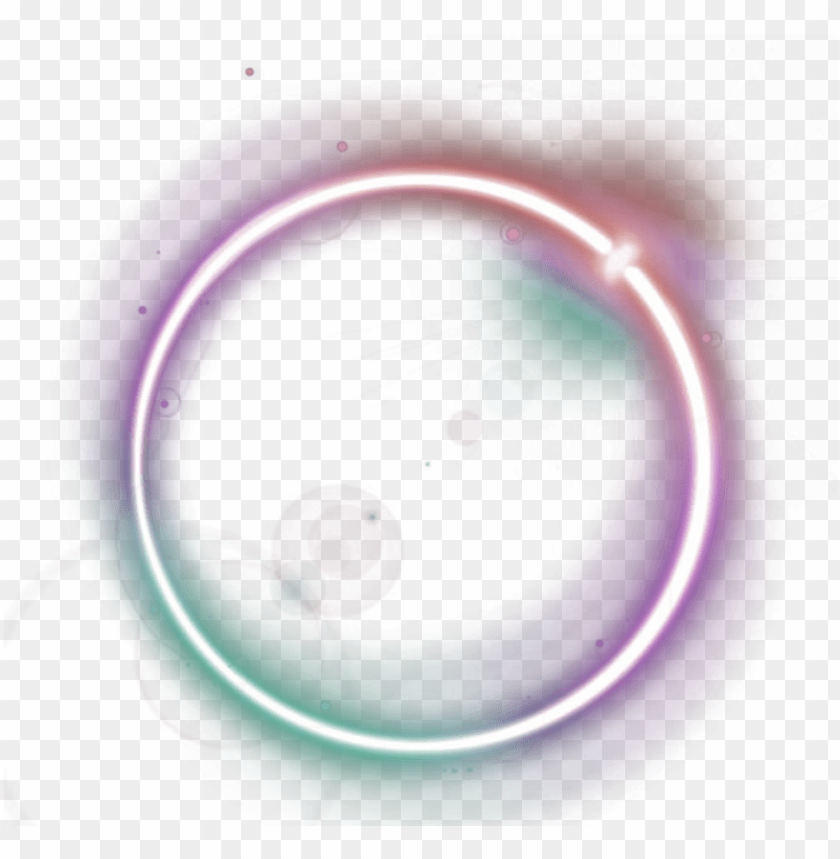 free PNG ortal lensflare circle light magic effect PNG image with transparent background PNG images transparent