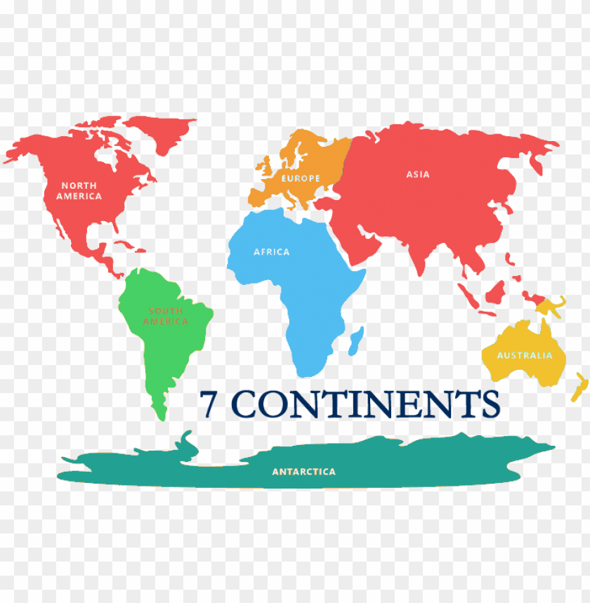 free PNG orth america continent png graphic transparent stock - world ma PNG image with transparent background PNG images transparent