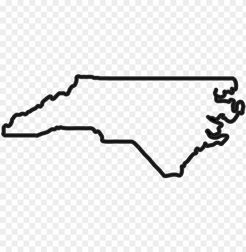 free PNG orth carolina outline rubber stamp - north carolina PNG image with transparent background PNG images transparent