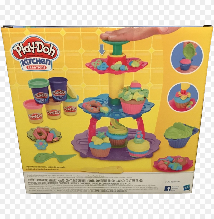 free PNG orton secured - play doh PNG image with transparent background PNG images transparent