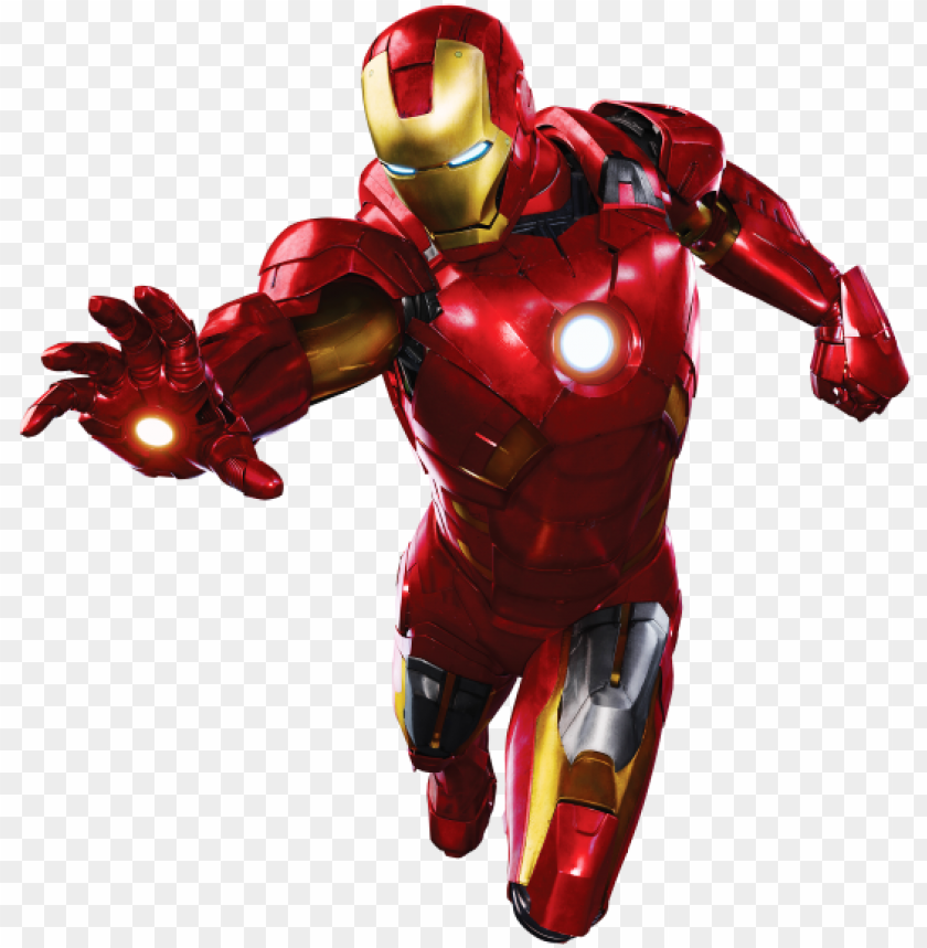free PNG os vingadores em png - iron man transparent background PNG image with transparent background PNG images transparent