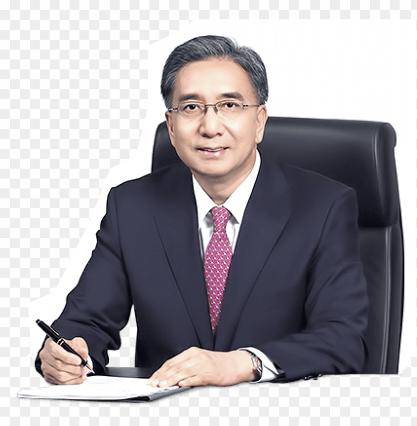 free PNG osco daewoo ceo kim young-sang - young sang kim posco daewoo PNG image with transparent background PNG images transparent