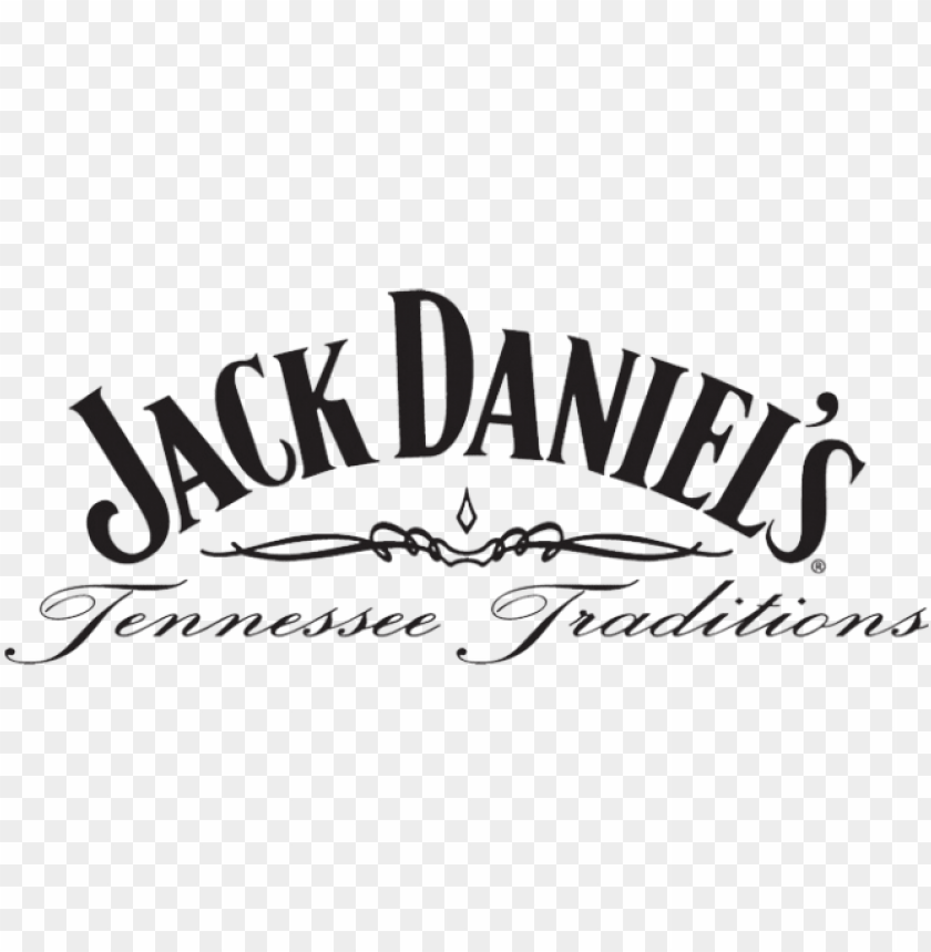 "free PNG osing & tasting 12 ""best of jack daniels"" - jack daniels barrel logo PNG image with transparent background PNG images transparent"