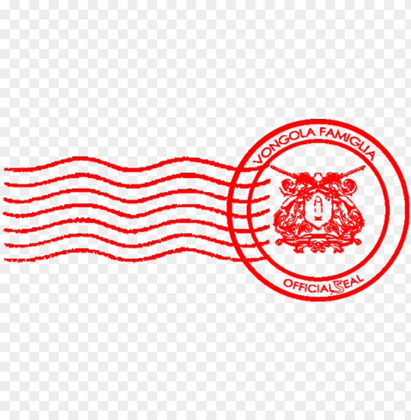 free PNG ostage stamp png background image - red post stamp PNG image with transparent background PNG images transparent