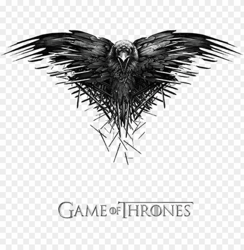 free PNG ot - game of thrones wallpaper retina PNG image with transparent background PNG images transparent