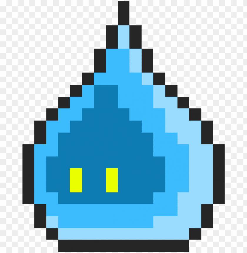 Ota D água Png Pixel Freetoedit Pixel Art Logo De Google