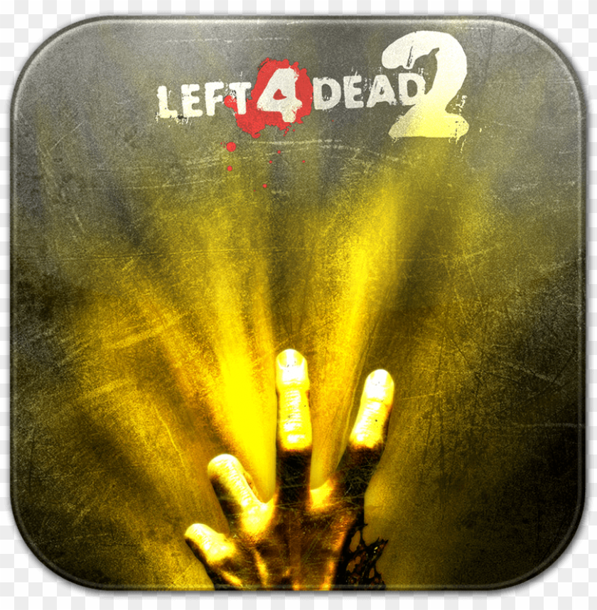 free PNG other left 4 dead 2 icon images - left 4 dead 2 download - pc game - steam cd key PNG image with transparent background PNG images transparent