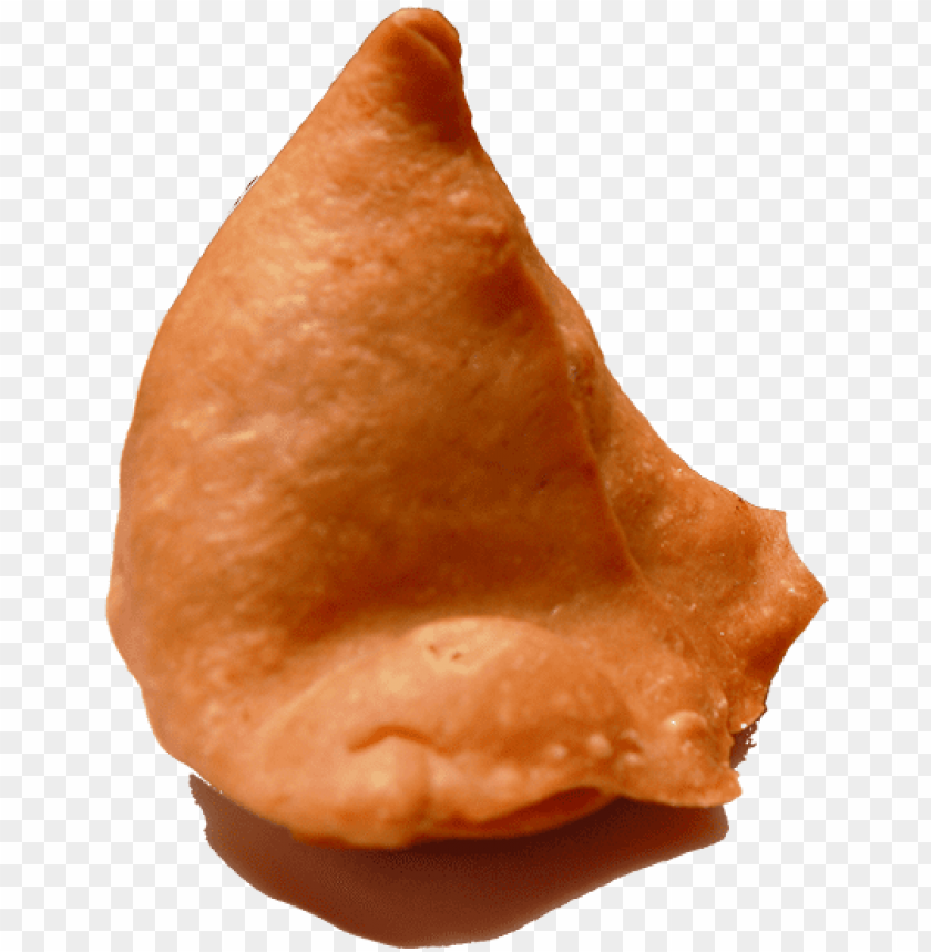 free PNG our famous samosa appetizer will blow your mind - samosa PNG image with transparent background PNG images transparent