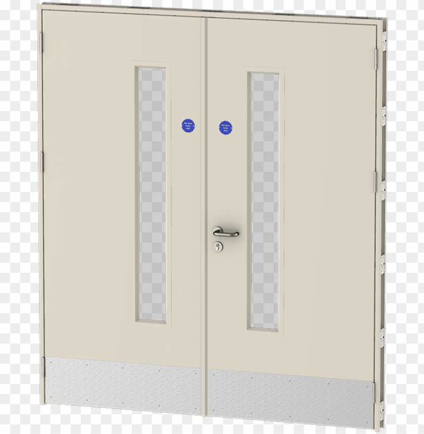 free PNG our fire doors have been successfully subjected to - cupboard PNG image with transparent background PNG images transparent