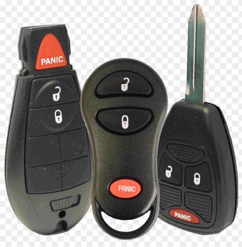 free PNG our firm will certainly offer you along with car key - factory key fobs PNG image with transparent background PNG images transparent