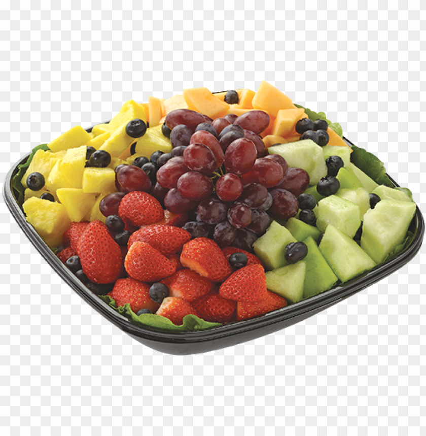 free PNG our fresh fruit bowl is a delicious and nutritious - fruit salad bowl PNG image with transparent background PNG images transparent