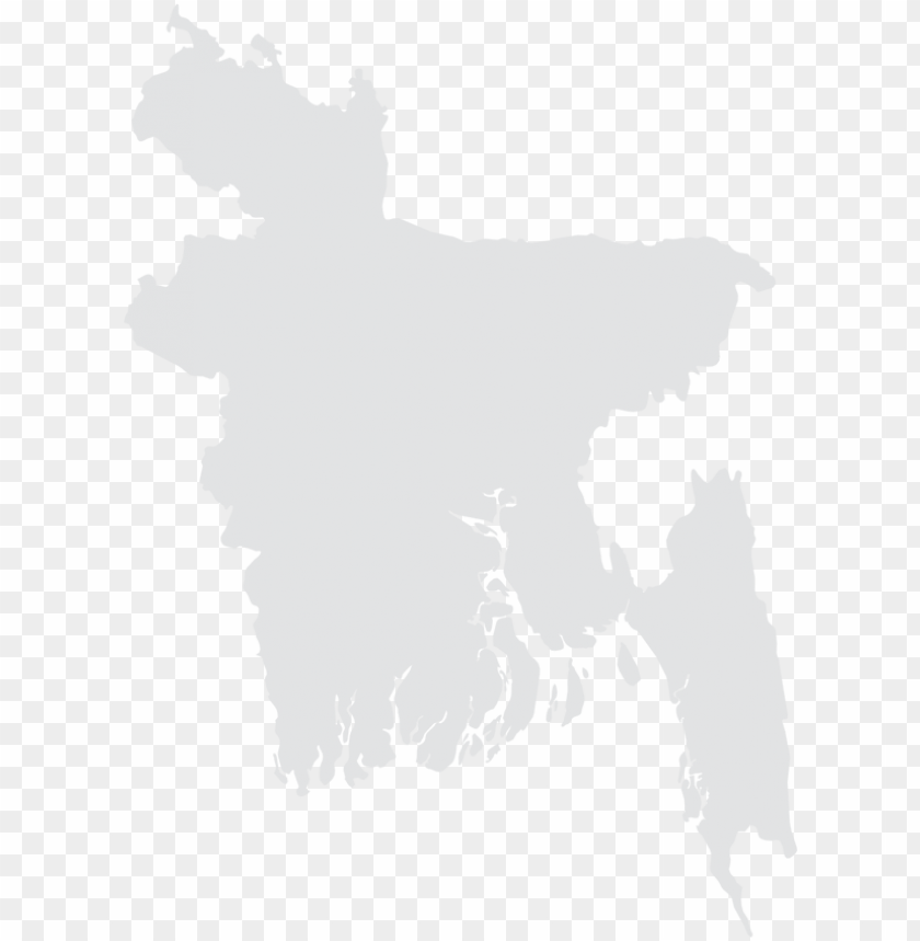 free PNG our-imapct bangladesh map - map of bangladesh vector PNG image with transparent background PNG images transparent