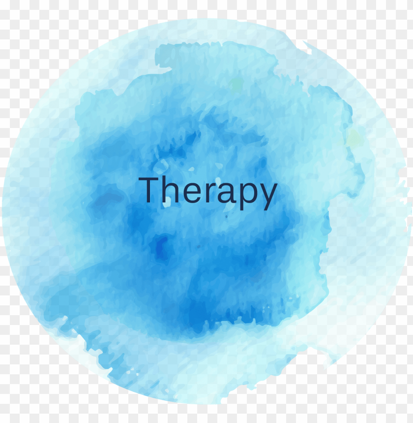 free PNG our person-centered holistic treatment approach includes - clear water psychiatry & wellness PNG image with transparent background PNG images transparent