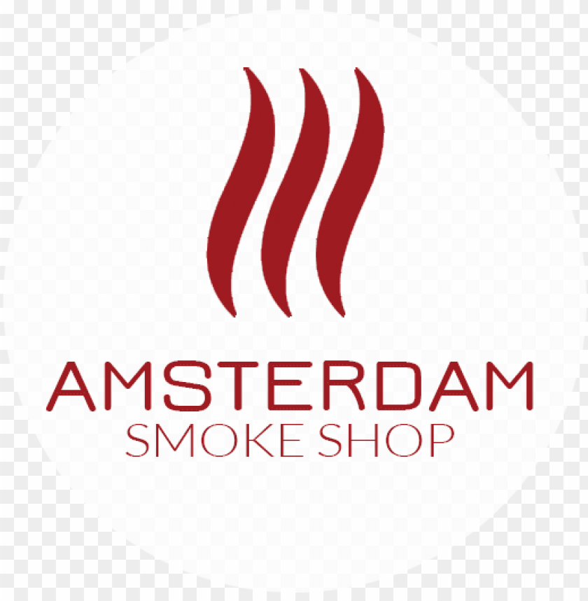free PNG our vape and smoke shop offers an incredible selection - amsterdam PNG image with transparent background PNG images transparent