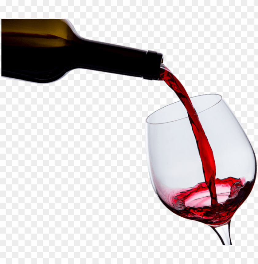 free PNG ouring wine png - red wine png sticker PNG image with transparent background PNG images transparent