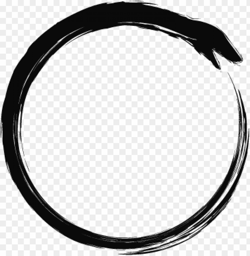 ouroboros represents the conflict of life as well in - ouroboros tattoo PNG image with transparent background@toppng.com