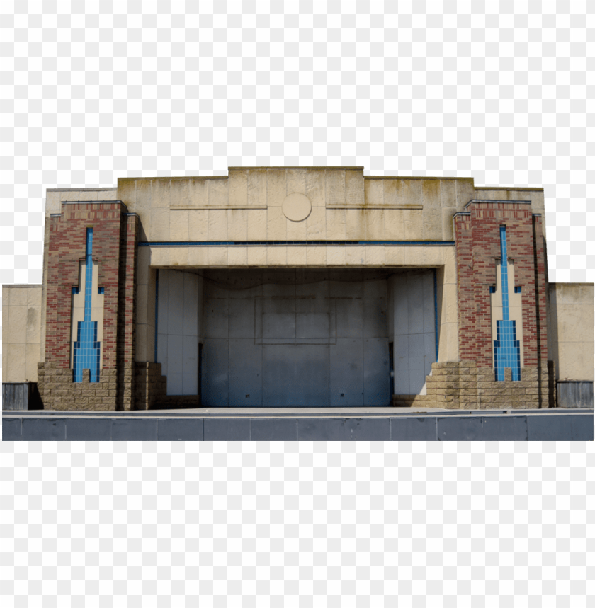free PNG outdoor concert stage hq - outdoor concert stage PNG image with transparent background PNG images transparent