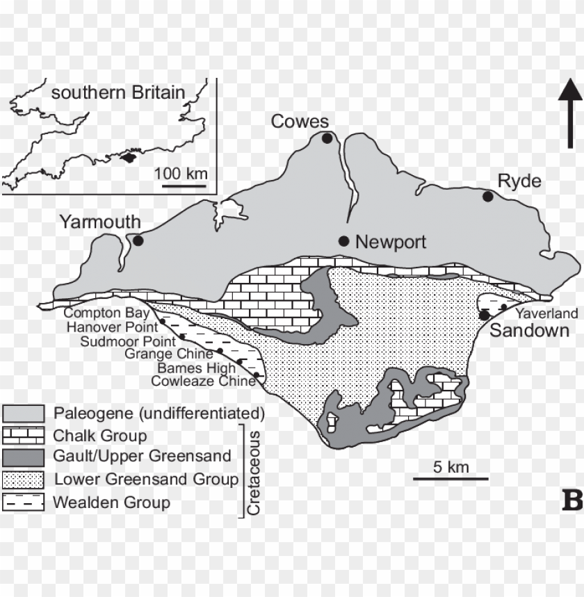 free PNG outline map of southern britain showing the location - ma PNG image with transparent background PNG images transparent