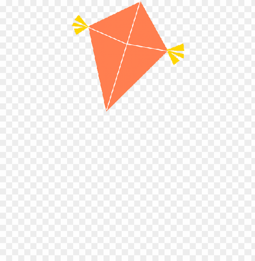 free PNG outside, orange, spring, flying, air, easter, kite, - kite PNG image with transparent background PNG images transparent