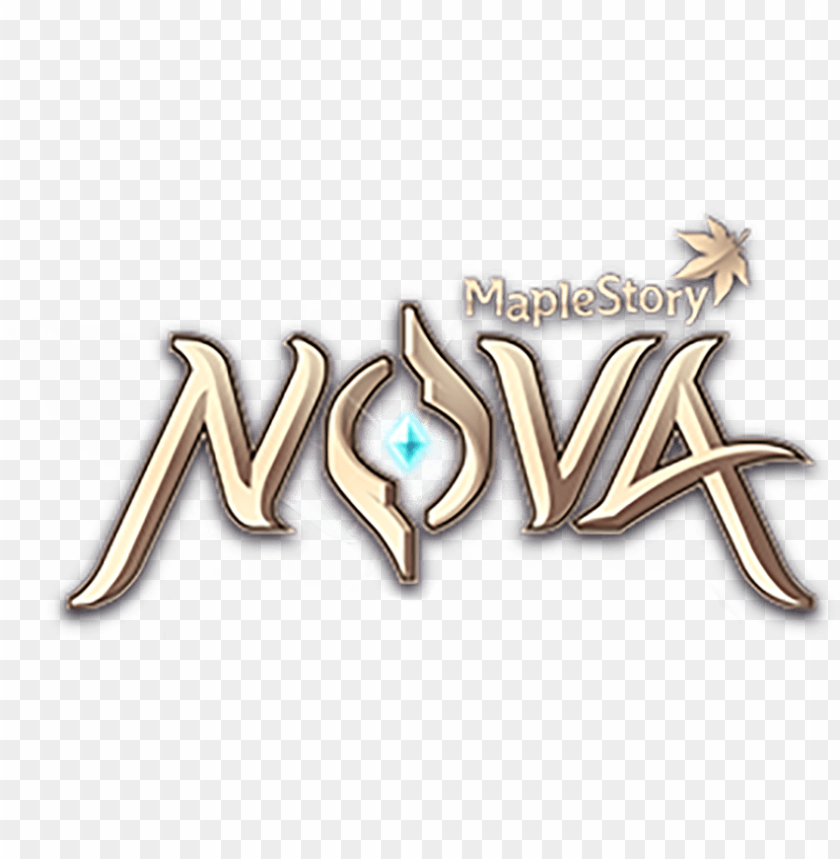 free PNG ova update for maplestory is coming soon - maplestory nova PNG image with transparent background PNG images transparent