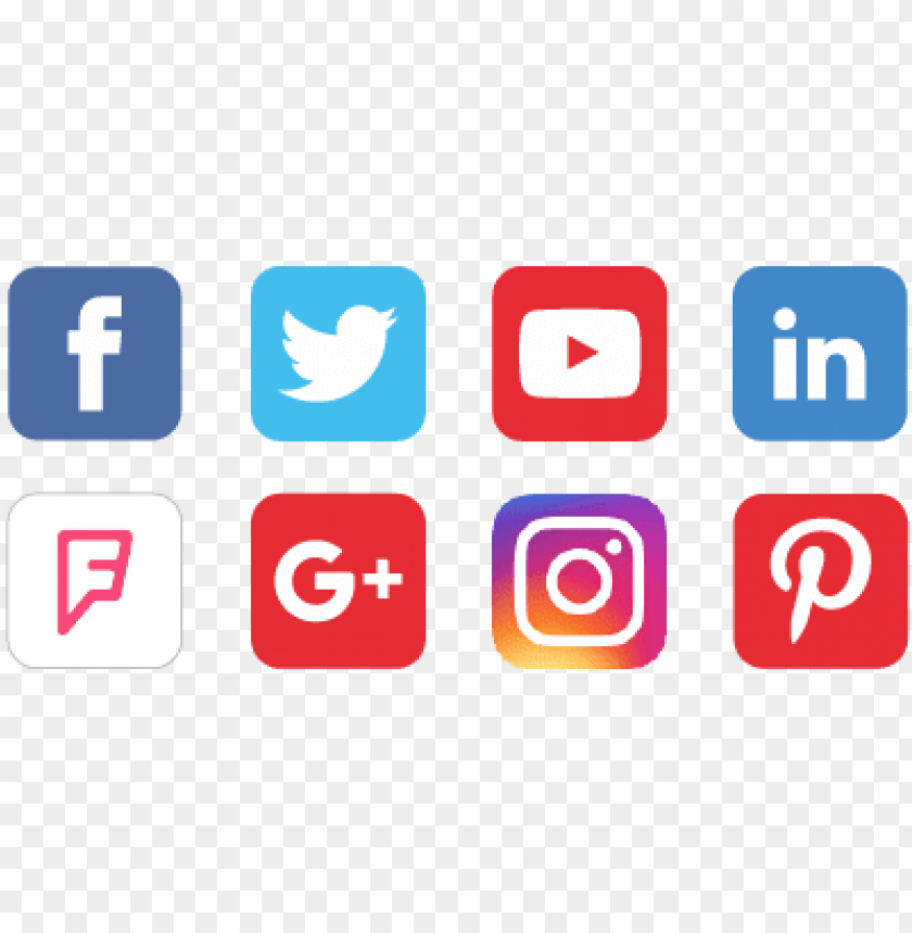 free PNG ovedades redes sociales - whatsapp facebook instagram logo PNG image with transparent background PNG images transparent