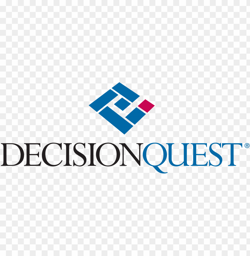 free PNG over the past year, sex harassment in the workplace - decisionquest logo PNG image with transparent background PNG images transparent