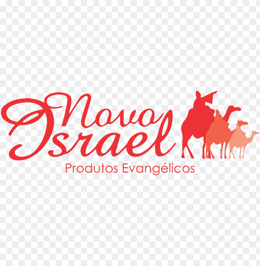 free PNG ovo israel - galerie le feuvre PNG image with transparent background PNG images transparent