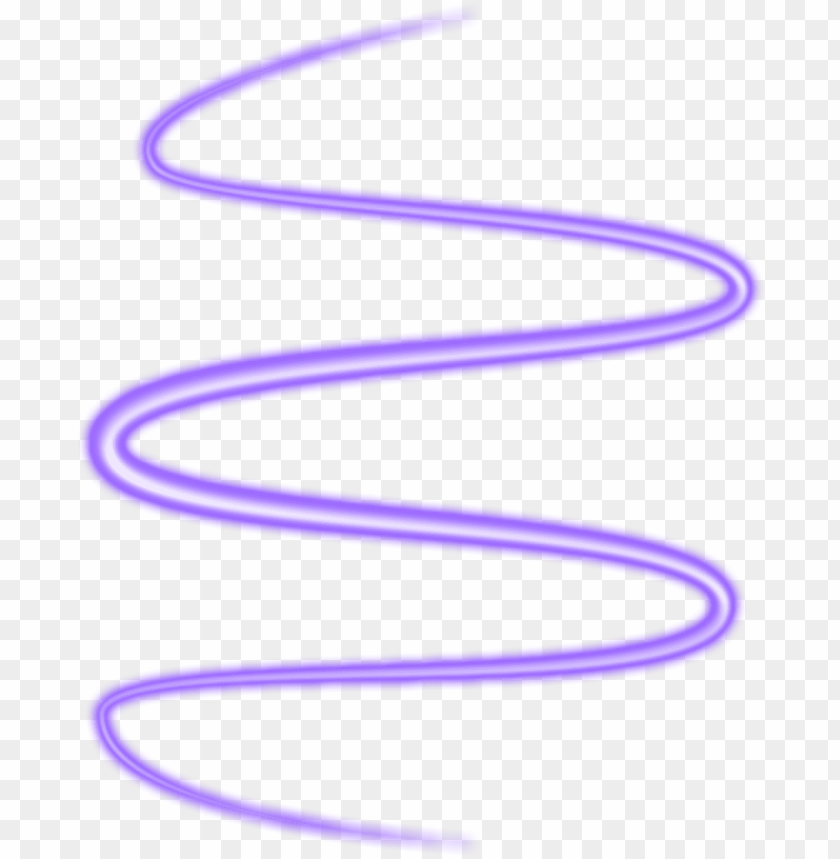 free PNG ow your neon light png is downloading freely and easily - neon png for editi PNG image with transparent background PNG images transparent