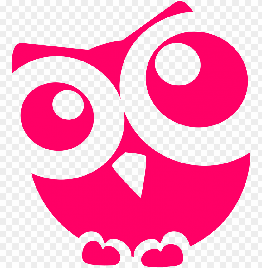 free PNG owl animation cartoon bird painting - owl animatio PNG image with transparent background PNG images transparent