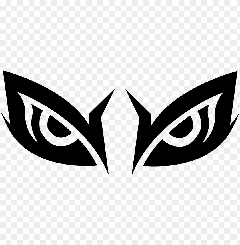 free PNG owl eyes PNG image with transparent background PNG images transparent