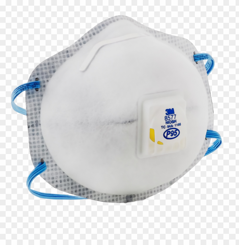 free PNG p95 mask doctor coronavirus PNG image with transparent background PNG images transparent